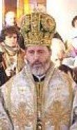 Месемврийски епископ Иаков